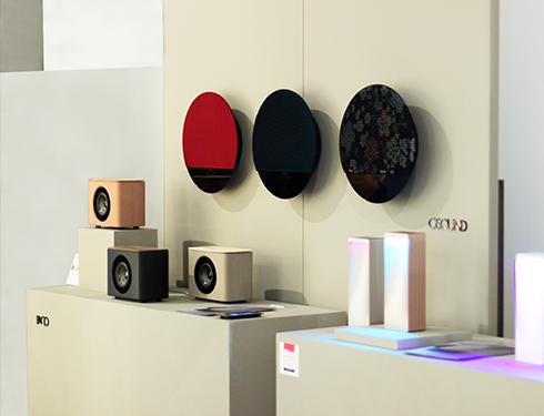 milan design week 2016 superstudio