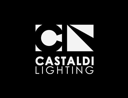 castaldi man