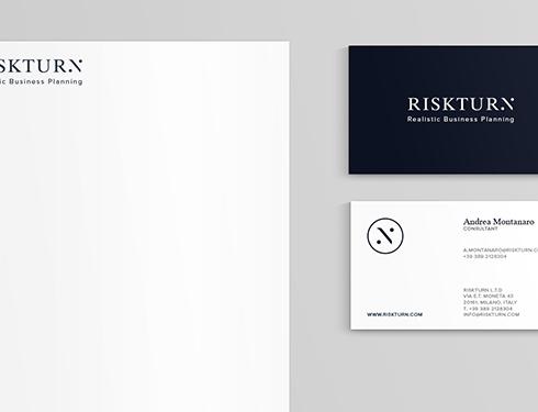 cover_riskturn-brand
