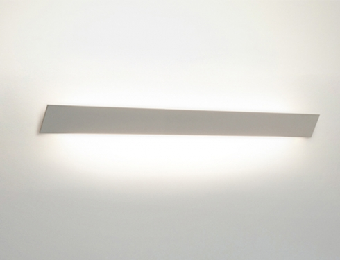 eco design luce light indirect rotation
