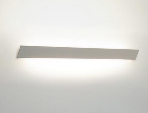 eco design luce light indirect rotation