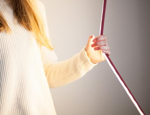 elastica elastic lamp ambient ighting