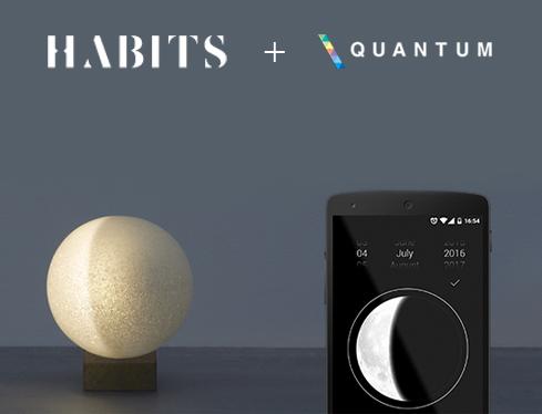 habits + quantum2