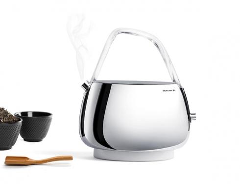 jacqueline bugatti iot teapot