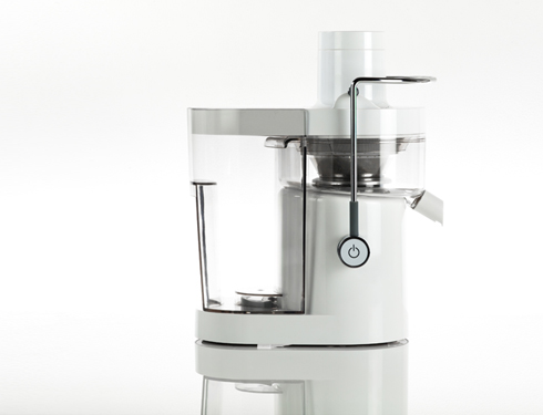 preview power juicer