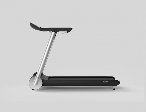 XQIAO tapis roulant treadmill
