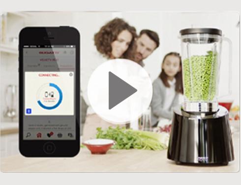 video bugatti app