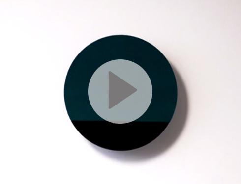 video osound